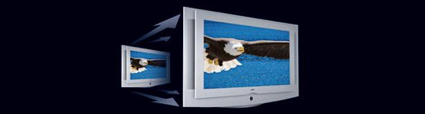"""ドイツ・エッシェンバッハ 観賞用ビューア""""MAX-TV"""" 1624-11 「趣味生活雑貨セレクトショップ」 I-Land <アイランド>"""