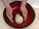 手打ちそば指南所 おいしいそばの打ち方 製麺道具 麺打ち道具 そば・うどん
